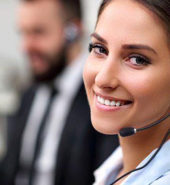 Podroze Sluzbowe_call-center